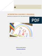 12-Must-Know-Facts-about-Childrens-Drawing-Interpretation.pdf