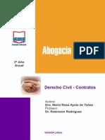 Contratos - Modulo Unico.pdf