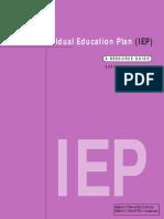 plan educacion.pdf