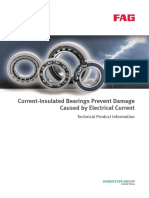 insulated bearings.pdf