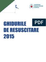 Ghiduri-ERC-2015-RO