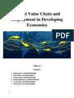 Class A Group 4.pdf