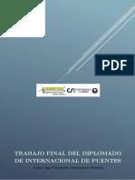 MANUAL DE DISEÑO DE PUENTES CONTINUOS CON CsiBRIDGE
