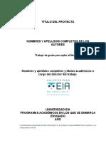 1Informe-Final-TG-Exploratorio-Julio2016 (1).doc