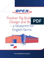 finisher_pig_buildings_design_and_build_-_a_blueprint_for_english_farms_2013.pdf