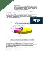 FRUTAS_INTRODUCCION.docx