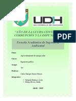 APROVECHAMINETO DE NERGIA SOLAR.docx