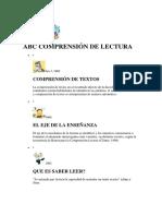 abc-comprension-de-lectura.pdf