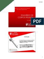 Fisicaii Aula1 Equilibrio.pdf.