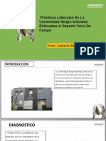 Diapositivas Para prsentación informe final pasantía.pptx