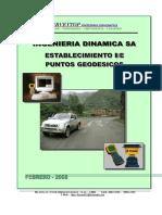 Informe Geodesico.docx