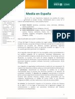 Parcial 1 _ Modulo 1 y 2 Busq.pdf