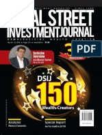 Dalal Street Investment Journal 03.18.2019_downmagaz.com.pdf