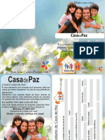 Convite Casas de Paz1.pdf