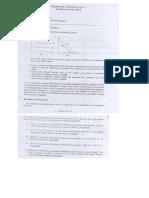 micro cartage_examen_corrigé.pdf