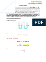 Prueba Corrección Evalu 2.1 s2 p3 18 - 18 (1)