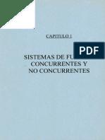 capitulo1 FUERZAS CONC Y NO CONCURR.pdf
