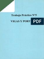 Capitulo 5 VIGAS.pdf