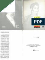 El Quijote de Los Andes - EDUARDO JOSÉ REINATO.pdf