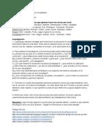 Trabajo Práctico_ Jornada de Ciudadanía (1)