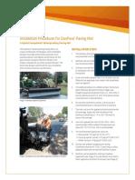 GP_IG_PAVE.pdf