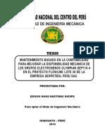 Bastidas Quispe.pdf