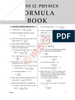FormulaBookPhysics.pdf