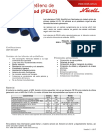 Tuber-a-PEAD.pdf