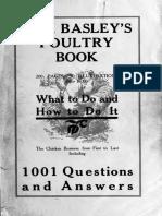 frn book poultry.pdf