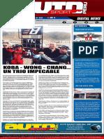 Autosport Digital No512