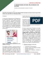 2018-[Publish]_ok_ CARTA AL DIRECTOR-2-Nº 35_[Enferm Dermatol]