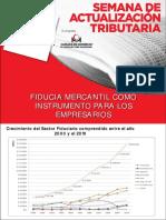 3Fiducia_mercantil.pdf