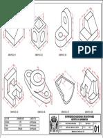 Lamina_01 CAD III.pdf