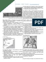 SUPER-SIMULADO-HISTÓRIA-GERAL.pdf