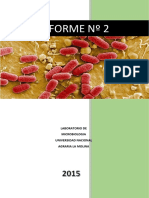 2 Tincion diferencial de gram.docx