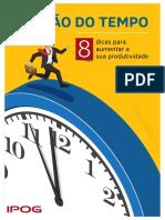 GESTÃO DO TEMPO.pdf