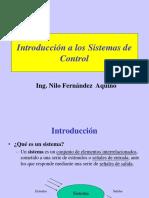 Present.pdf