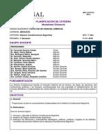 prog_hist_const_arg2019.pdf