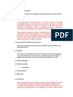 Final Investigaciona Academica
