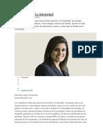 El_derecho_a_la_identidad_Constitucion_P.docx