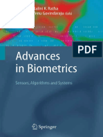 Advances in Biometrics_ Sensors, Algorithms and Systems ( PDFDrive.com ).pdf