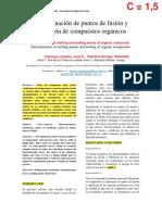 Determinación de puntos de fusión y ebullición de compuestos orgánicos Jose Kevin Valencia Londoño y Sebastián Sánchez Arango.pdf