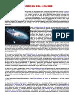 HISTORIA UNIVERSAL uni valencia.docx