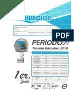 primero pdf.docx