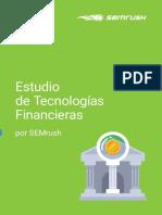 estudio-fintech-semrush.pdf
