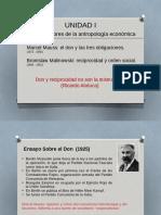 Clase 1_mauss Mali