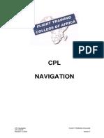 Cpl Navigation.pdf