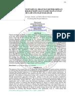 60-172-1-PB.pdf