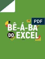Beabá do Excel!!.pdf