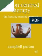 Campbell Purton